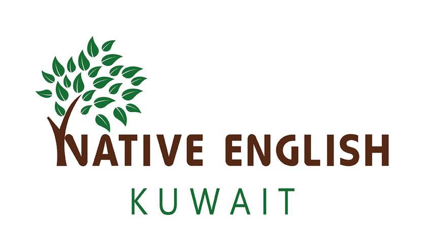 Native English Kuwait British Native MA CELTA English Teachers 15